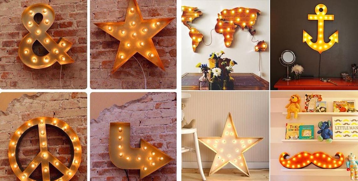 decorlover-letras-formas-iluminadas