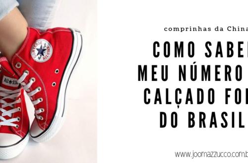 Elegance Functionality 85 500x330 - Como saber meu número de calçado fora do Brasil?
