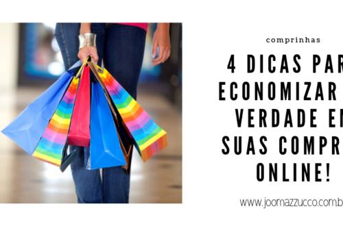 Elegance Functionality 12 500x330 - 4 Dicas para Economizar nas Compras Online