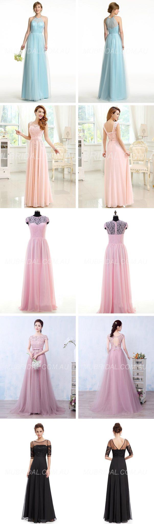 5 vestidos desejo da mubridal - 5 Vestidos Incríveis que são Desejo