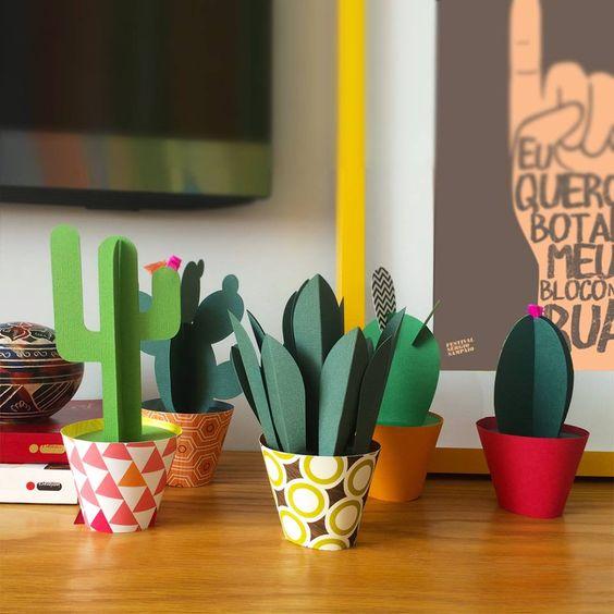 DIY FACIN 004 - Decorlover: DIY Facinhos Pra Fazer Agora