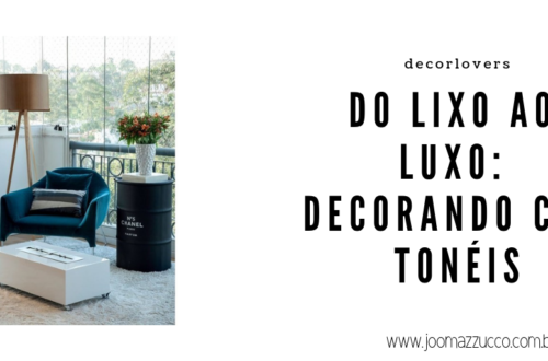 Elegance Functionality 83 500x330 - Decorlover: Tonéis Personalizados