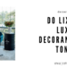"""Elegance Functionality 83 75x75 - Resenha: A Linha """"Coisas de Quem Ama"""" da Dailus"""