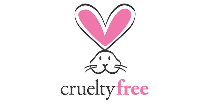 Cruety Free - Marcas de Cosméticos Brasileiras que Não Testam em Animais - Cruelty Free