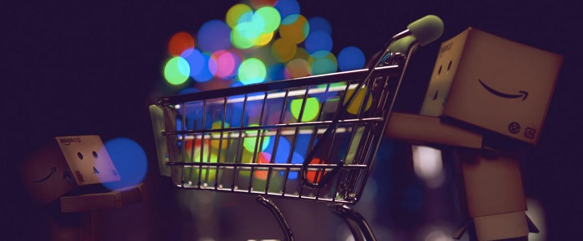 Compras da China - Muito Além do Aliexpress: Lojas da China Confiáveis pra se Jogar nas Comprinhas