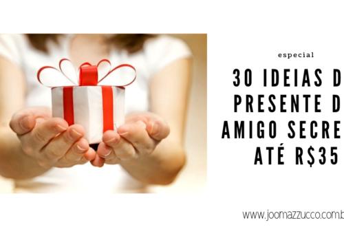 Elegance Functionality 91 500x330 - 30 Ideias de Presente de Amigo Secreto até R$35