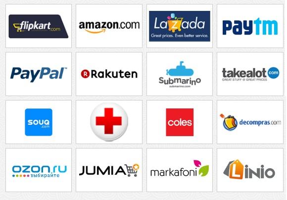 Premios para resgate no Painel Station - 3 APPs e Sites pra Ganhar Dinheiro Extra Online