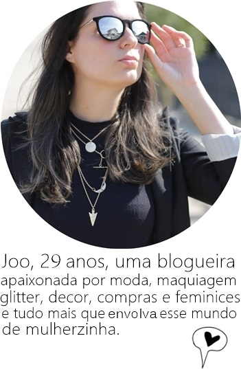 sobre - 15 Looks Incríveis do Lollapalloza 2018