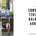 Elegance Functionality 75 75x75 - Uma Loja Super Estilosa para Looks Tumblr: A Skull Clothing