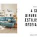 Elegance Functionality 79 75x75 - A Wishlist Mais Eclética que Você Vai Ver Hoje
