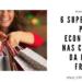 Elegance Functionality 88 75x75 - Super Strobing Fever: Peles Mega Iluminadas São Hit no Instagram