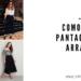 Elegance Functionality 69 75x75 - 13 Paletas Nacionais e Baratex Que São Desejo