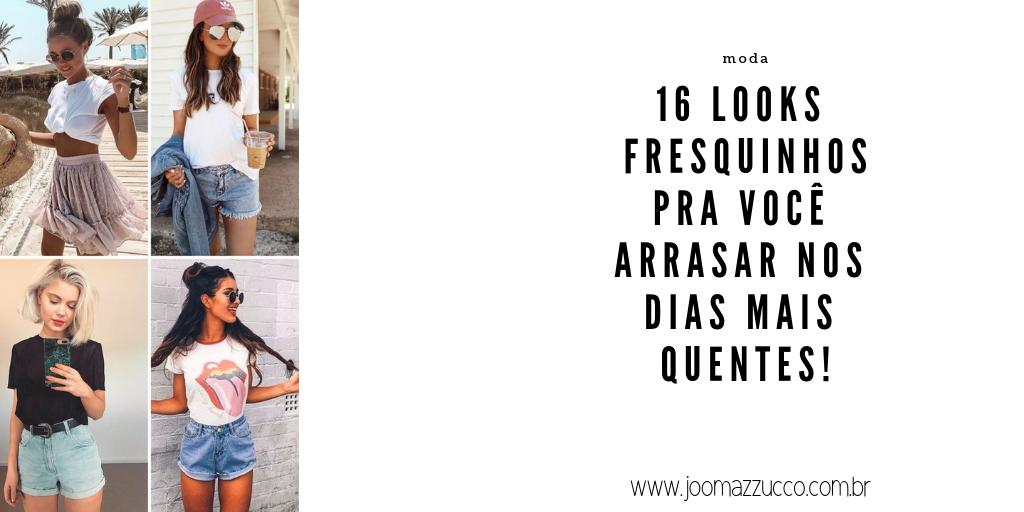 Elegance Functionality 23 - Como fazer o seu próprio preset lightroom mobile e arrasar na edição de fotos para o Instagram