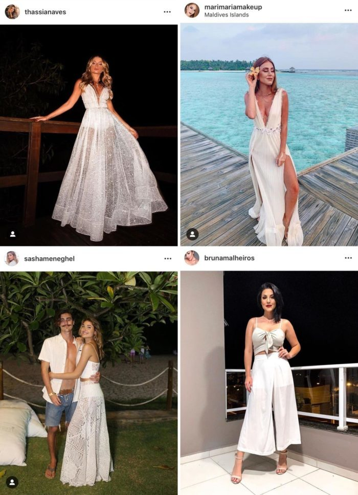 Os Looks das Influencers pro Reveillon 2019 02 1 700x968 1 700x968 - Os Looks das Influencers pro Reveillon 2019
