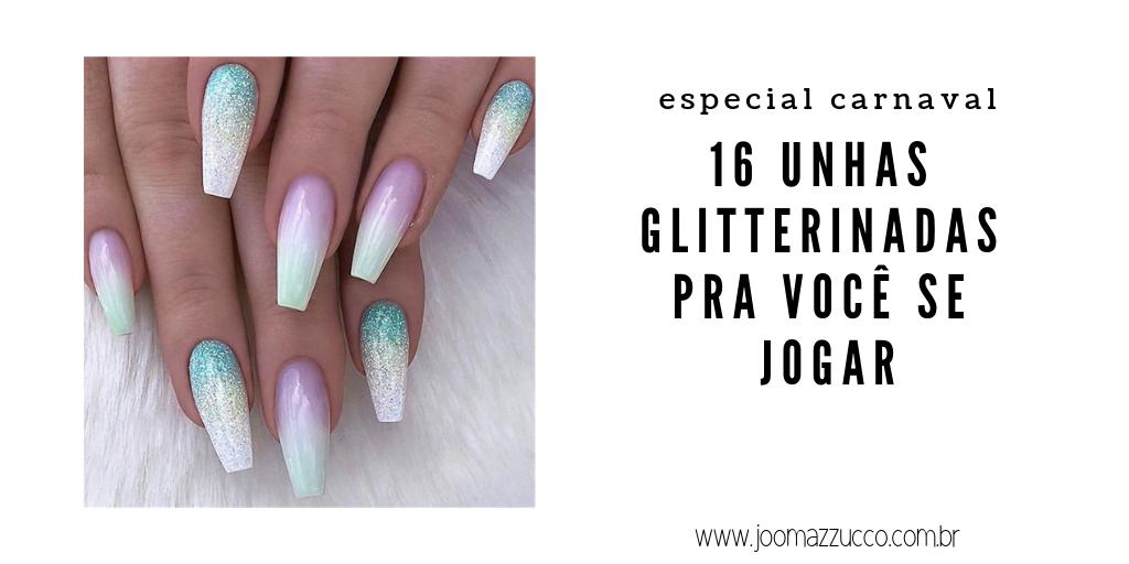 Elegance Functionality 1 - Sallve é a mais nova linha de Skincare Brasileira da Julia Petit