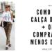 Elegance Functionality 86 75x75 - Zara Online: Tudo sobre o e-commerce da queridinha das Fashionistas
