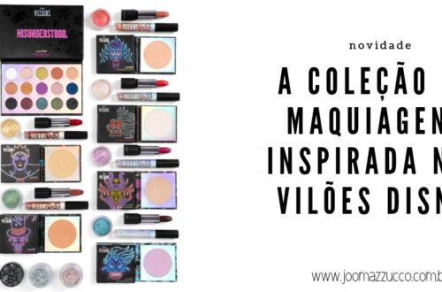 Elegance Functionality 99 500x330 - A Linha de Maquiagens da Colourpop Inspirada nos Vilões da Disney