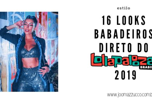 Elegance Functionality 1 500x330 - Uma Seleção de 16 Looks Estilosos do Lollapalooza pra Inspirar e Copiar já!