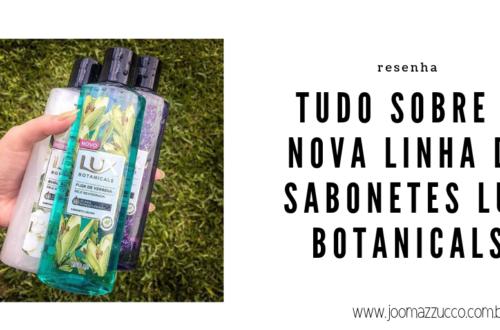 Elegance Functionality 2 500x330 - Resenha: Os Sabonetes Líquidos Lux Botanicals