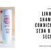 Elegance Functionality 1 75x75 - 12 Inspiração de Unhas Pretas + 6 Opções de Esmalte pra Arrasar