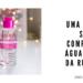 Elegance Functionality 11 75x75 - Maquiagem para Quem tem Olho Pequeno