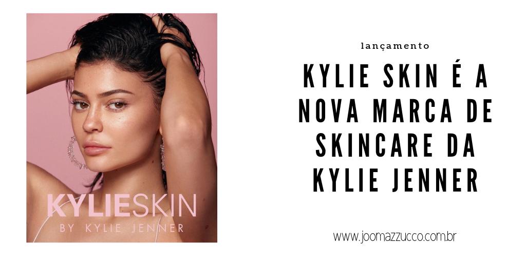 Elegance Functionality 14 - KylieSkin é a Nova marca de Skincare da Kylie Jenner