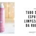 Elegance Functionality 13 75x75 - 4 Opções de Shampoo Transparente Barato pros Dias de Hidratação