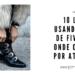 Elegance Functionality 14 75x75 - Decorlovers: 8 Inspirações de Home Office pra Desejar