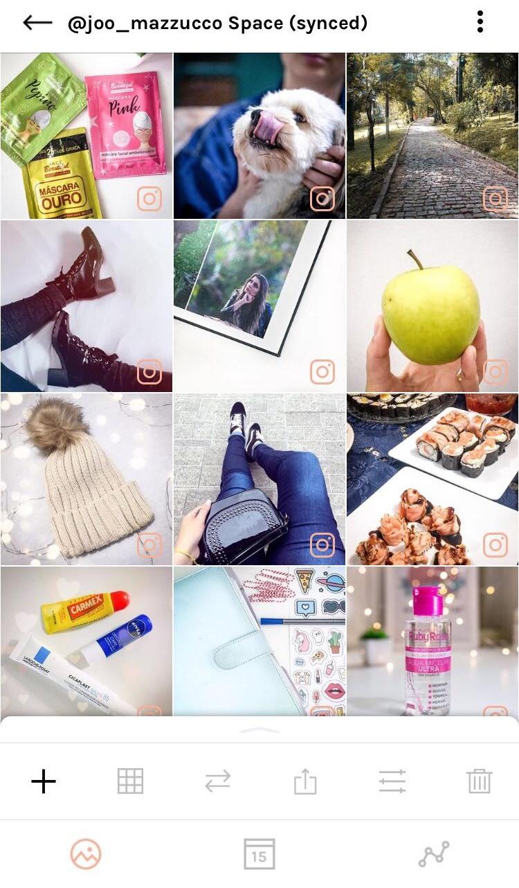 001 - 5 Aplicativos para Instagram que são Sucesso!