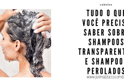 Elegance Functionality 25 500x330 - Qual a Diferença Entre Shampoo Transparente e Shampoo Perolado?