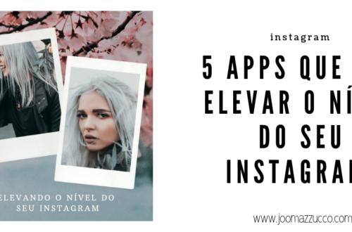 Elegance Functionality 8 500x330 - 5 Aplicativos para Instagram que são Sucesso!