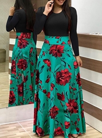 teste dress - Festa Junina Fashionista: 18 Looks com Xadrez