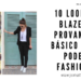Elegance Functionality 1 75x75 - 10 Inspirações de Make para Formandas
