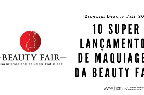 Elegance Functionality 9 500x330 - 10 Lançamentos de Maquiagem da Beauty Fair
