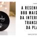 Elegance Functionality 5 75x75 - Bolsa Redonda é Trendy pra Primavera/Verão 2020