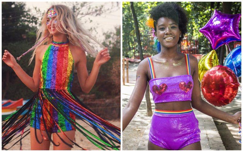fantasia 02 800x501 - Ideias de Fantasias de Carnaval para Arrasar no Bloquinho