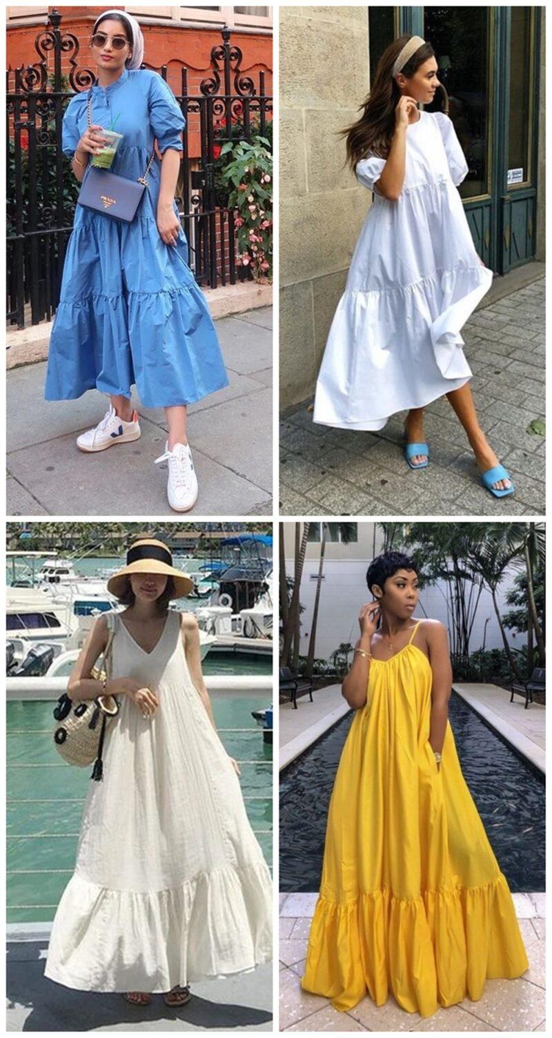 breezy dress 02 800x1504 - Breezy Dress é o Vestido Tem-Que-Ter da Estação