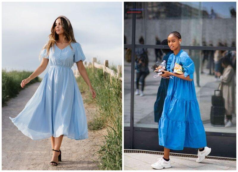 breezy dress 04 800x578 - Breezy Dress é o Vestido Tem-Que-Ter da Estação
