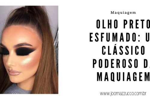 Elegance Functionality 2 500x330 - Olho Preto Esfumado: Um Clássico Poderoso da Maquiagem
