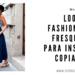 Elegance Functionality 75x75 - Summer Vibes: Shorts Godê é Tendência desse Verão!